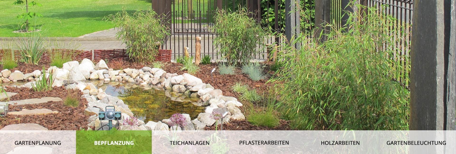 Traum Garten Wegener In Diepholz Bepflanzung Traum Garten
