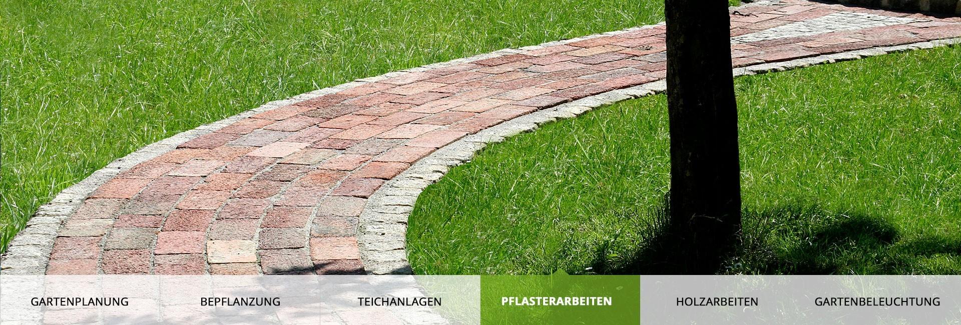 Traum Garten Wegener In Diepholz | Gartenbau   Traum Garten